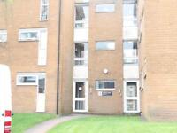2 bedroom flat in Wyndley House , Block 9, Welshmans Hill