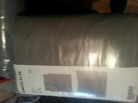 ikea double bedding set and also doble sheet