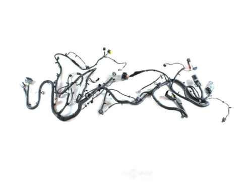 Transmission Wiring Harness Mopar 68237882AC fits 2015 Ram