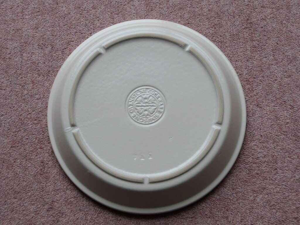 Biltons Spring Bouquet Pattern Round Dish   in Portsmouth, Hampshire ...