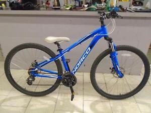 Vélo de montagne Norco Storm - Samll