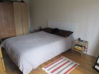 Fantastic offer!! MASSIVE ENSUITE DOUBLE room in Canning Town