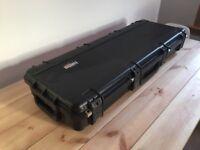 SKB Mil-Std Waterproof Case / Flight Case / Tool Box