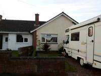 2 bed bungalow mutual exchange