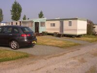 Mobile home for Sale in the Vendee, France