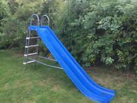 TP 5ft Slide - FREE