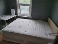1 bedroom in Manbey Grove, London, E15 (#1044457)
