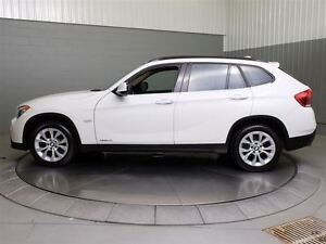 2012 BMW X1 EN ATTENTE D'APPROBATION West Island Greater Montréal image 12