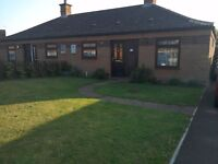 2 bed bungalow in Mattishall for 3 bed bungalow/ house within 5-10 mile radius of dereham