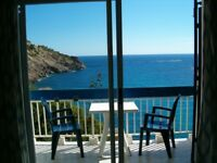 Apartment in Cala Llonga, Ibiza, sleeps up to 6 people