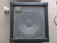 Roland Cube 60 (COSM)