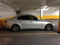 BMW 530xi 2006 Excellent condition