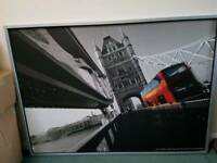 Large Picture of Tower Bridge