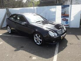 Mercedes Benz C180 K Sport Edition Auto *Heated Leather* Panoramic Sun Roof, 3 Month Warranty