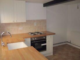 Property to let in Waddington Village (unfurnished)