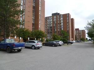 ***Premium*** 1 Bedroom Apartment for Rent in Sault Ste. Marie