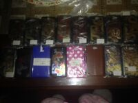 Galaxy note 2 phone cases for sale