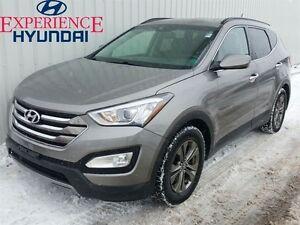 2013 Hyundai Santa Fe Sport 2.4 Premium LOADED PREMIUM EDITION W
