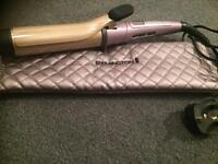 Remington Curlers