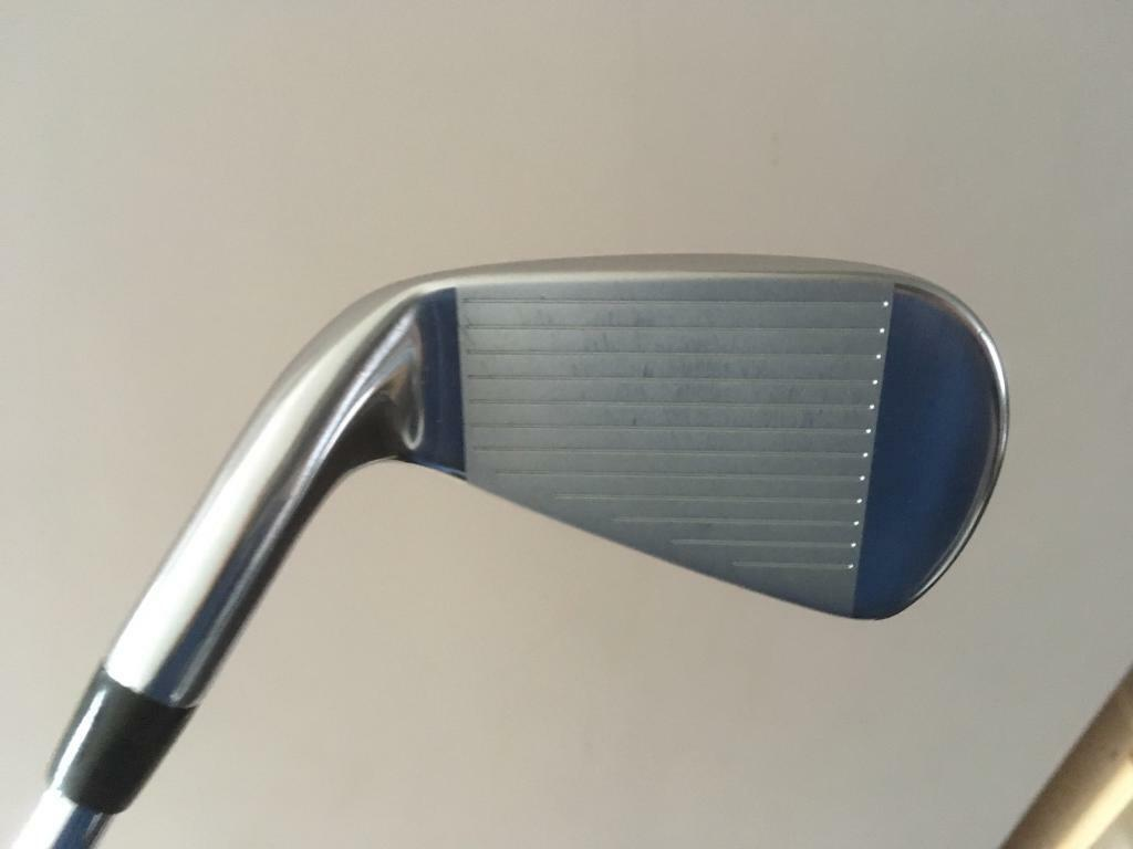 Titleist AP3 Irons golf clubs | in Burnham-on-Crouch, Essex | Gumtree