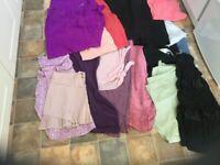 3 enormous bundles of ladies clothes 12-16