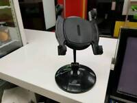 Commercial Tablet stand
