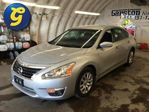 2015 Nissan Altima 2.5 S**BAD CREDIT LOANS***PAY $66.21 WEEKLY Z