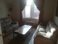 A lovely room for rent in the city centre