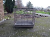 Savic Freddy Max 2 cage (rat, hamster, etc)