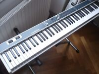 Numa Compact Keyboard (SOLD OUT EVERYWHERE) + Carrying Case for £350 ONO