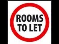 Cheap room to let opposite RSH hospital