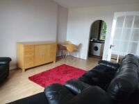 2 DOUBLE BEDROOM SPACIOUS FLAT Hilton Avenue AB24 4LB, 15 mins walk to hospital, Available NOW