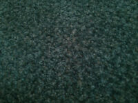 approx. 35 sq mtrs of fitted carpet for sale - free local delivery