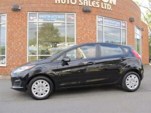 2014 Ford Fiesta SE - Heated Seats/Mirrors & Factory Auto-Start