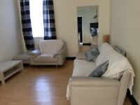 2 bedroom house to rent - close to Staffordshire University!