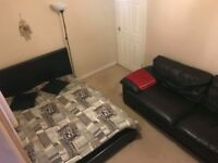 Flat Room to Rent in Glasgow