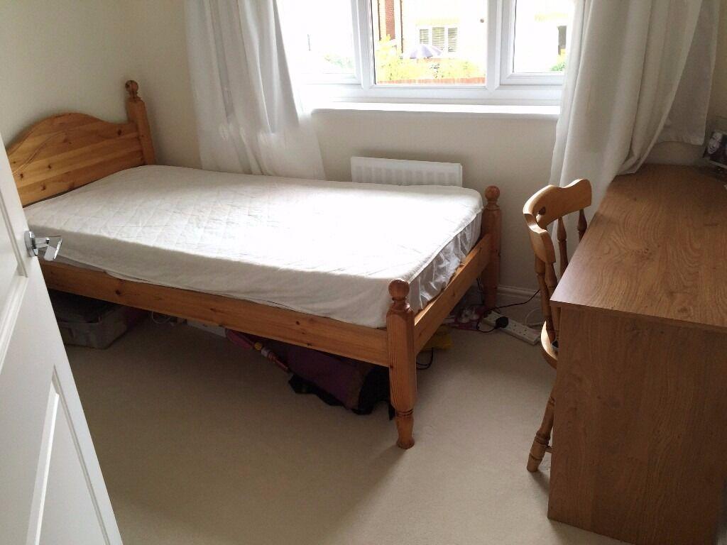 Listers Bedroom Furniture Single Room To Let Alb350pcm Lister Drive Rednal B45 In Rednal