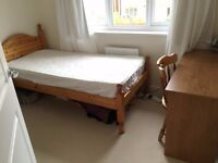 Single Room to Let £350pcm, Lister Drive, Rednal, B45