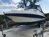 Cruiser in Scotland | Boats, Kayaks & Jet Skis for Sale