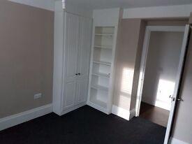 Double bedroom to rent in Westcliff