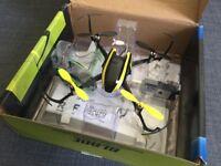 Blade Nano QX drone (brand new)