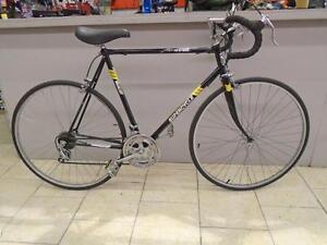 """Vélo de route Supercycle 22"""" -0329-1"""