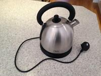 FREE kettle