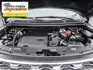 2016 Ford Explorer Limited Windsor Region Ontario image 8
