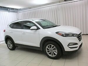 2016 Hyundai Tucson AWD SUV w/ BACKUP CAM, TOUCH SCREEN MONITOR