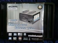 400w PSU for Core Duo/AMD Athlon x2 Motherboards