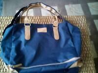 For Sale - Holdall