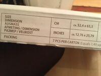 Modules design floor select cl jet stone 46982l