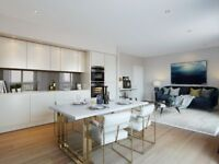 LUXURY BRAND NEW 1 BED ST BERNARDS GATE LEVETT HOUSE UB2 HANWELL SOUTHALL OSTERLEY HOUNSLOW