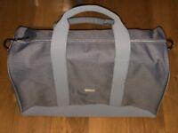 Giorgio Armani Travel Bag